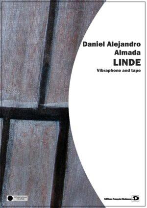 Linde by Daniel Almada