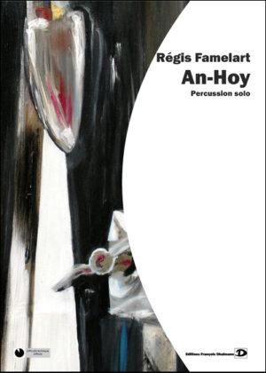 An-Hoy – Regis Famelart