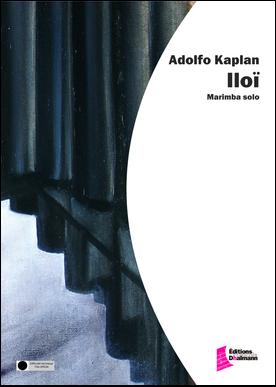 Iloï – Adolpho Kaplan