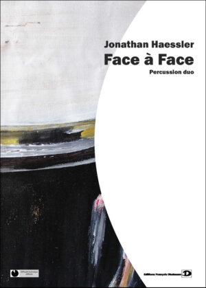 Face à Face – Jonathan Haessler