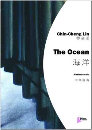 The Ocean – Chin-Cheng Lin