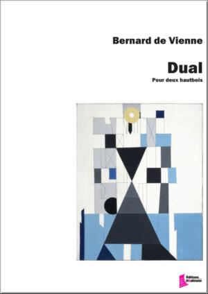 Dual – De Vienne Bernard
