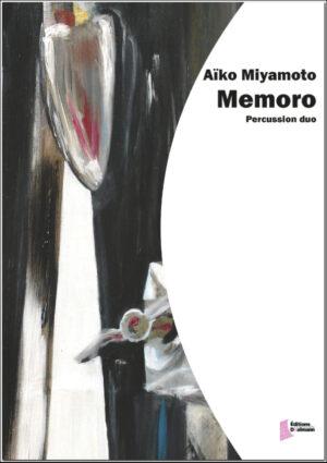 Memoro – Aïko Miyamoto