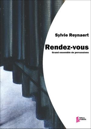 Rendez-vous – Sylvie Reynaert