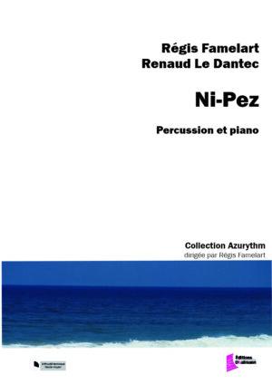 Ni-Pez – Regis Famelart
