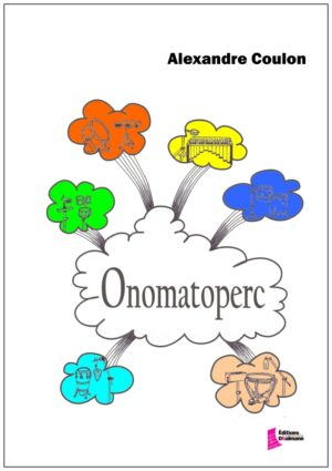 Onomatoperc by Alexandre Coulon