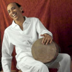 Latif Chaarani