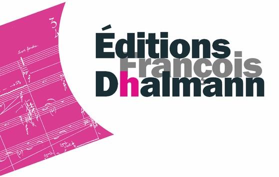 Editions Francois Dhalmann