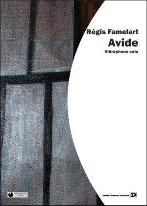 Avide – Regis Famelart