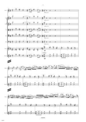 Différentes Activités. Conducteur. –  Jean-Luc Rimey-Meille