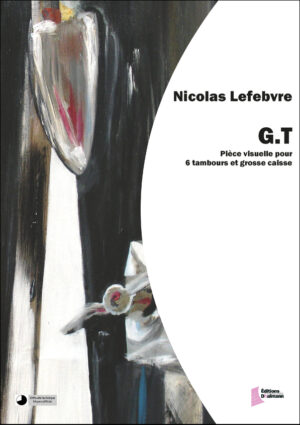 G.T – Lefebvre Nicolas