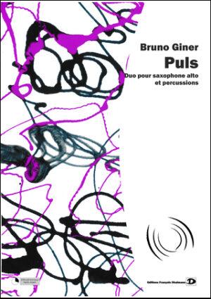 Puls – Bruno Giner