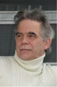 Bruno Giner