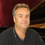 Daniel Sauvage