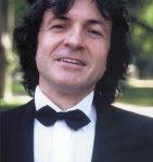 Daniel Tosi