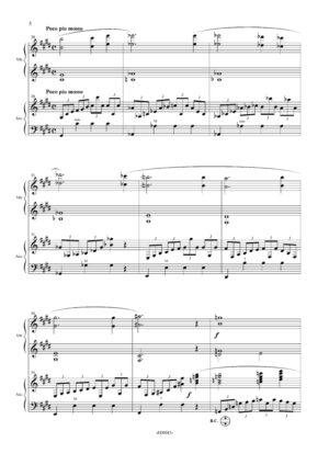 Confidences. Vibraphone et accordéon – Yves Verne